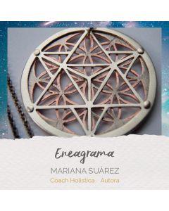 Estudio de Eneagrama
